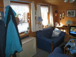 Foto 5 Ferienholzhaus