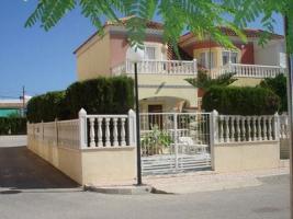 Ferienimmobilie in Spanien an der Costa Blanca