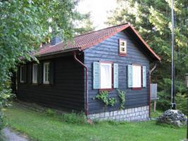 Foto 3 Ferienimmobilie- Steinbachhütten (Harz)