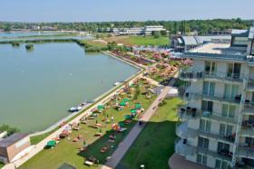 Ferienwohnrecht in Ungarn, Velence 45-4