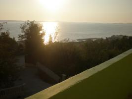 Ferienwohnung bis 8 Personen in Rtina Miocici 200 m vom Meer