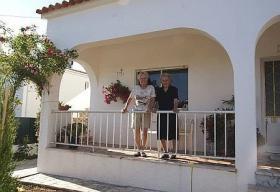 Foto 2 Ferienwohnung an der Algarve