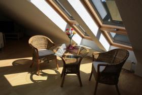 Foto 5 Ferienwohnung in Bad Saarow
