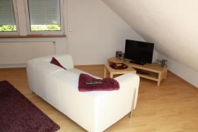 Foto 6 Ferienwohnung in Bad Saarow