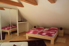 Foto 7 Ferienwohnung in Bad Saarow