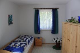 Foto 9 Ferienwohnung in Bad Saarow