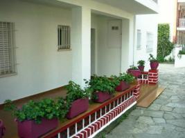 Ferienwohnung Costa Brava Platja d'Aro zu vemieten