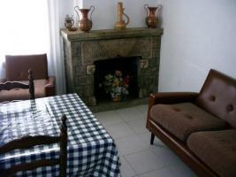 Foto 4 Ferienwohnung Costa Brava Platja d'Aro zu vemieten