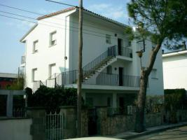 Foto 7 Ferienwohnung Costa Brava Platja d'Aro zu vemieten
