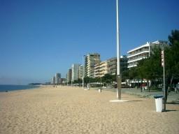 Foto 8 Ferienwohnung Costa Brava Platja d'Aro zu vemieten
