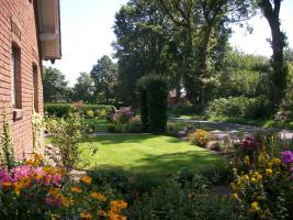 Ferienwohnung in Filsum (Ostfriesland)