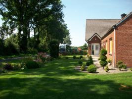 Foto 2 Ferienwohnung in Filsum (Ostfriesland)