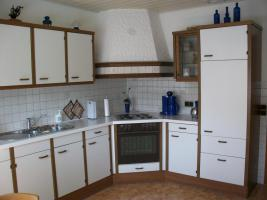 Foto 3 Ferienwohnung in Filsum (Ostfriesland)