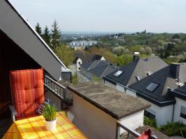 Foto 3 Ferienwohnung Frankfurt - Bad Soden am Taunus