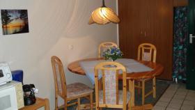 Foto 3 Ferienwohnung in Hahnenklee zu verkaufen
