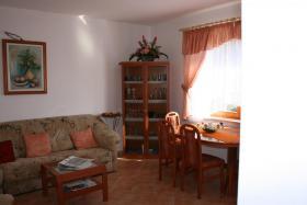 Foto 2 Ferienwohnung-Istrien-Premantura
