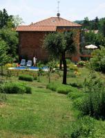 Foto 6 Ferienwohnung Italien Villa I Due Padroni