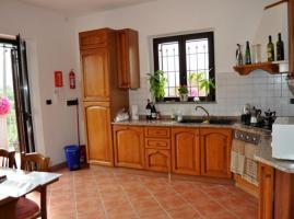 Foto 7 Ferienwohnung Italien Villa I Due Padroni