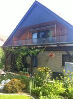 Ferienwohnung in Kevelaer NRW Niederrhein zu vermieten