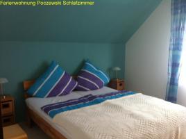 Foto 5 Ferienwohnung Kevelaer - Twisteden