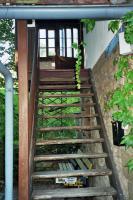 Foto 5 Ferienwohnung Korbhaus
