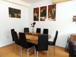 Foto 3 Ferienwohnung Kroatien/Istrien/Pula 4-Zimmer-Appartement  VERUDA