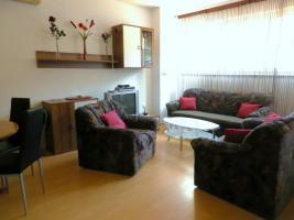 Foto 4 Ferienwohnung Kroatien/Istrien/Pula 4-Zimmer-Appartement  VERUDA