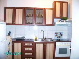 Foto 5 Ferienwohnung Kroatien/Istrien/Pula 4-Zimmer-Appartement  VERUDA