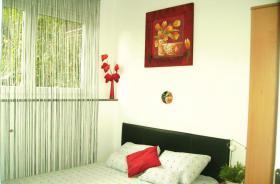 Foto 6 Ferienwohnung Kroatien/Istrien/Pula 4-Zimmer-Appartement  VERUDA