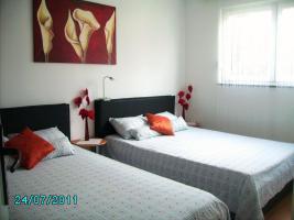 Foto 7 Ferienwohnung Kroatien/Istrien/Pula 4-Zimmer-Appartement  VERUDA