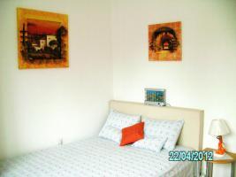 Foto 8 Ferienwohnung Kroatien/Istrien/Pula 4-Zimmer-Appartement  VERUDA