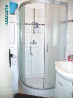 Foto 9 Ferienwohnung Kroatien/Istrien/Pula 4-Zimmer-Appartement  VERUDA