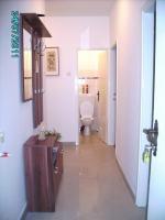 Foto 11 Ferienwohnung Kroatien/Istrien/Pula 4-Zimmer-Appartement  VERUDA