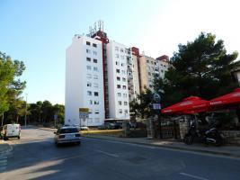 Foto 12 Ferienwohnung Kroatien/Istrien/Pula 4-Zimmer-Appartement  VERUDA