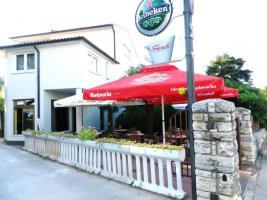 Foto 13 Ferienwohnung Kroatien/Istrien/Pula 4-Zimmer-Appartement  VERUDA