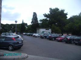 Foto 14 Ferienwohnung Kroatien/Istrien/Pula 4-Zimmer-Appartement  VERUDA
