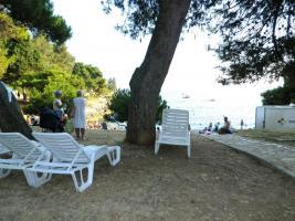 Foto 23 Ferienwohnung Kroatien/Istrien/Pula 4-Zimmer-Appartement  VERUDA