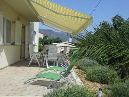 Foto 2 Ferienwohnung in Kroatien zum vermieten