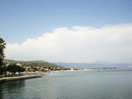 Foto 10 Ferienwohnung in Kroatien zum vermieten