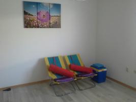 Foto 11 Ferienwohnung in Kroatien zum vermieten