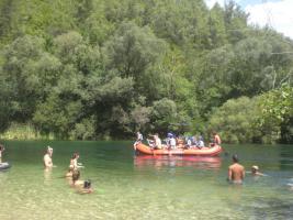 Foto 12 Ferienwohnung in Kroatien zum vermieten