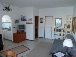 Foto 3 Ferienwohnung LUIGI in Malcesine, der Perle des Gardasee