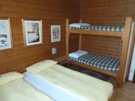 Foto 4 Ferienwohnung LUIGI in Malcesine, der Perle des Gardasee