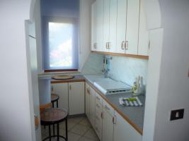 Foto 5 Ferienwohnung LUIGI in Malcesine, der Perle des Gardasee