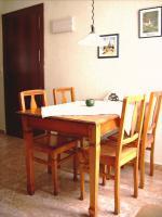 Foto 2 Ferienwohnung in Malaga für 4 Personen