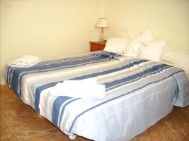 Foto 3 Ferienwohnung in Malaga für 4 Personen