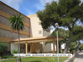 Ferienwohnung auf Mallorca zu verkaufen