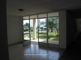 Foto 2 Ferienwohnung auf Mallorca zu verkaufen
