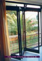 Foto 6 Ferienwohnung auf Mallorca zu verkaufen