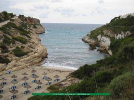 Foto 7 Ferienwohnung auf Mallorca zu verkaufen